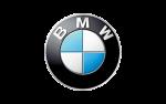 bmw-logo-png-5a3a266e496909.65542156151376036630071282
